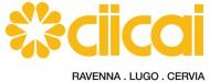 CIICAI Ravenna Lugo Cervia